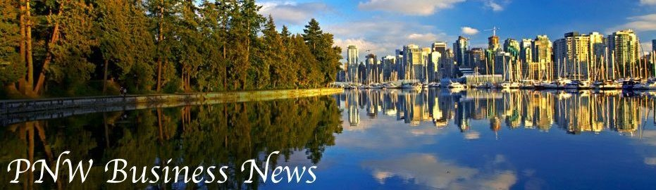 PNW Business News