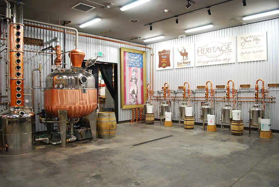heritage-distilling-2