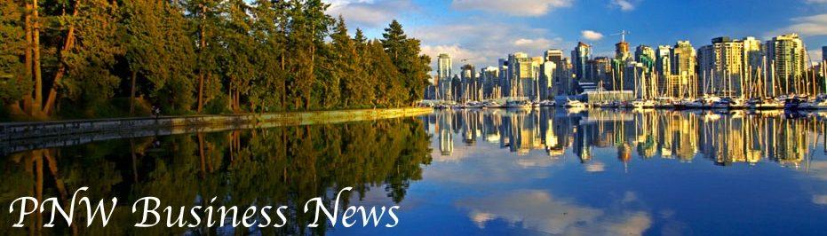 PNW Business News